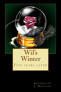 Wil's Winter