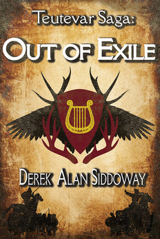 Out of Exile